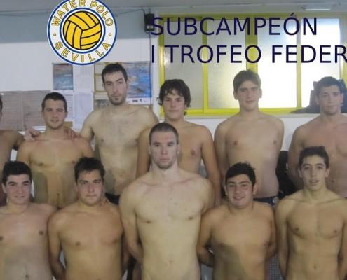 EQUIPO_TROFEO_FEDERACION_WEB