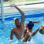 cws_cnhelios_2011_miguel_de_toro