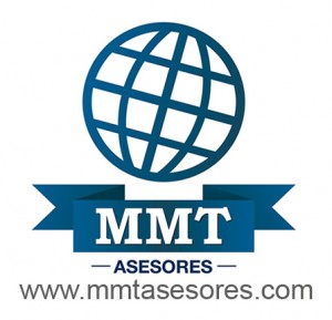 1 mmt-asesores