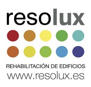 1 resolux