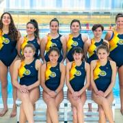 2019-03 CWS Equipo Femenino