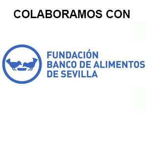 Banco Alimentos Patrocinadores Colaboradores portada web-300x300