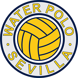 Waterpolosevilla