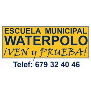 Escuela CWS Patrocinadores Colaboradores portada web-300x300