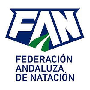 FAN Patrocinadores Colaboradores portada web-300x300