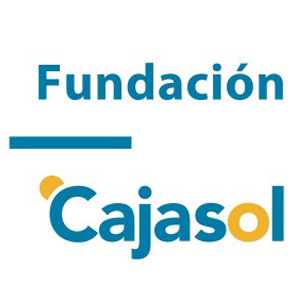 Fundación Cajasol Patrocinadores Colaboradores portada web-300x300