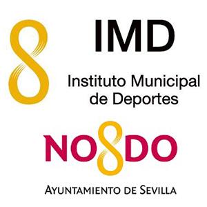 IMD Patrocinadores Colaboradores portada web-300x300