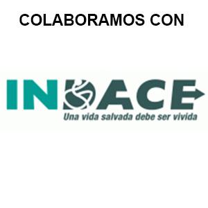 Indace Patrocinadores Colaboradores portada web-300x300