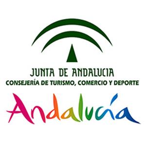 Junta And Patrocinadores Colaboradores portada web-300x300