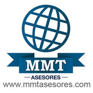 MMT Patrocinadores Colaboradores portada web-300x300