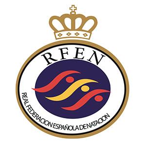 RFEN Patrocinadores Colaboradores portada web-300x300