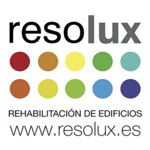 Resolux Patrocinadores Colaboradores portada web-300x300