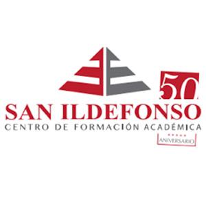 San Idelfonso Patrocinadores Colaboradores portada web-300x300