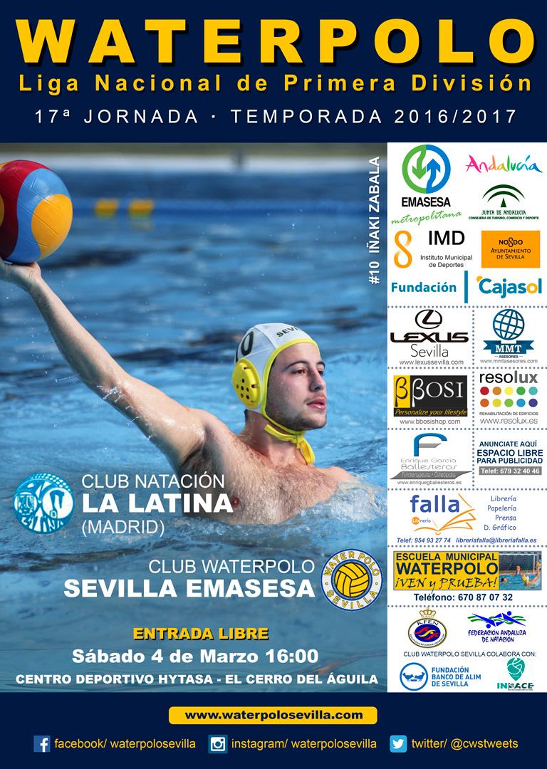 WATERPOLO-2016-17-Jornada-17---baja-res