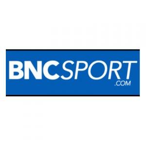 bnc-sport-cws