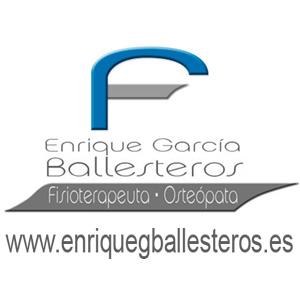 Enrique Ballesteros Patrocinadores Colaboradores portada web-300x300