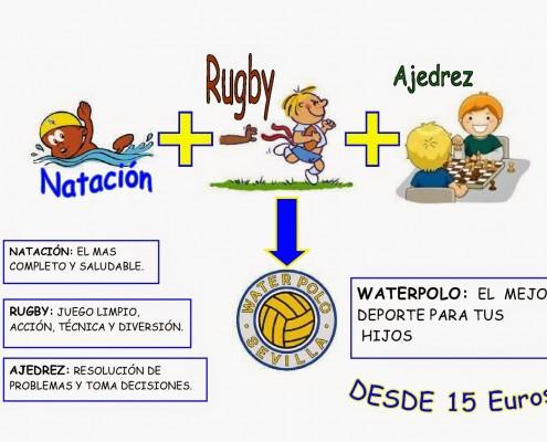 rugby aljedrez