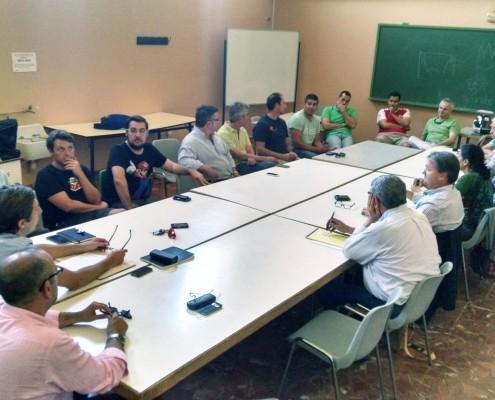 2015-05-09-asamblea-CWS