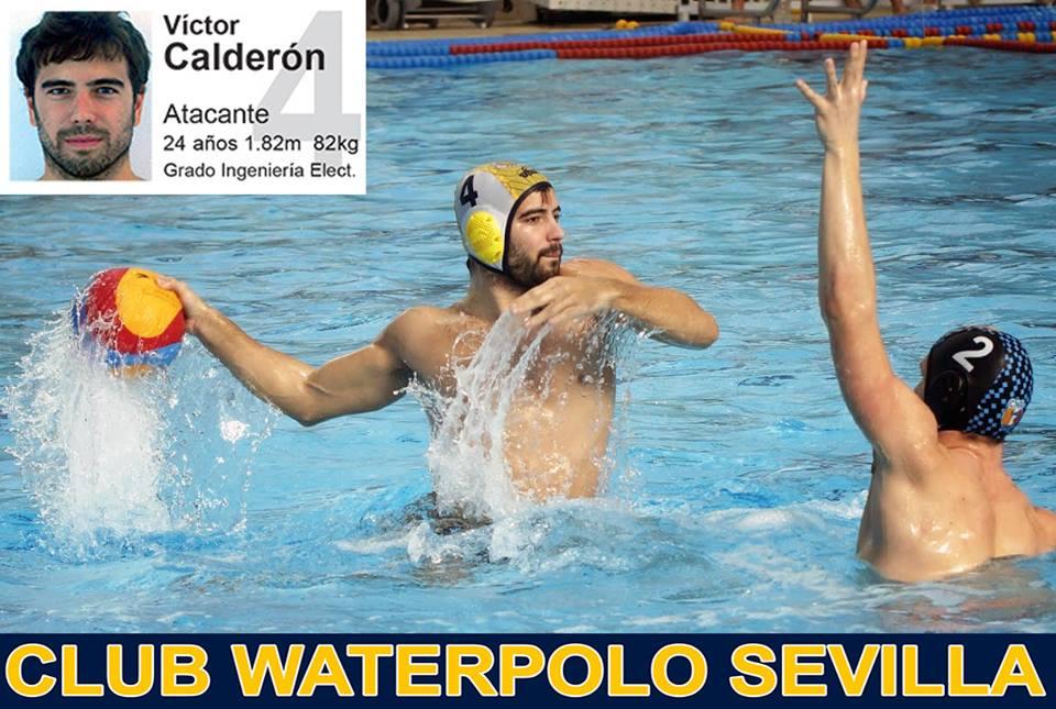 VICTOR CALDERON4