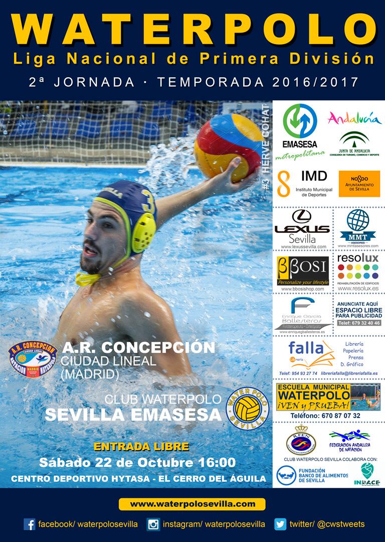 WATERPOLO-2016-17-Jornada-2---baja-res