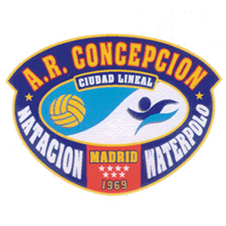 AR Concepción