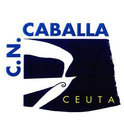 CN Caballa