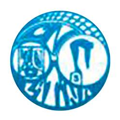 CN La Latina