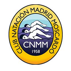 CN Moscardó