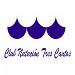 CN Tres Cantos