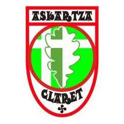 CW Askartza