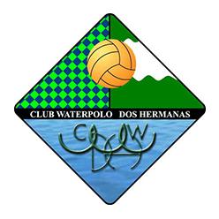 CW Dos Hermanas