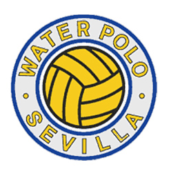 CW Sevilla Emasesa