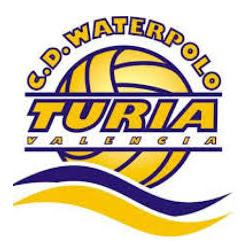 CDW Turia