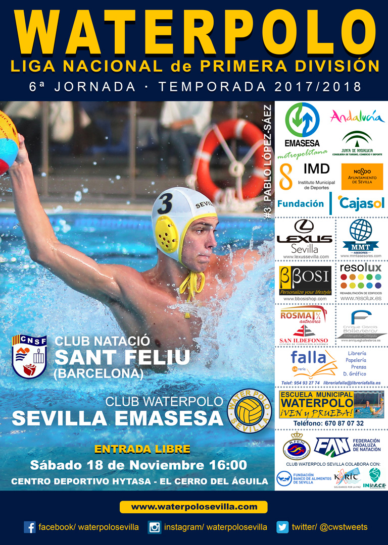 WATERPOLO-2017-18-Jornada-6---baja-res