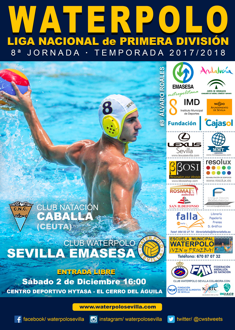 WATERPOLO-2017-18-Jornada-8---baja-res