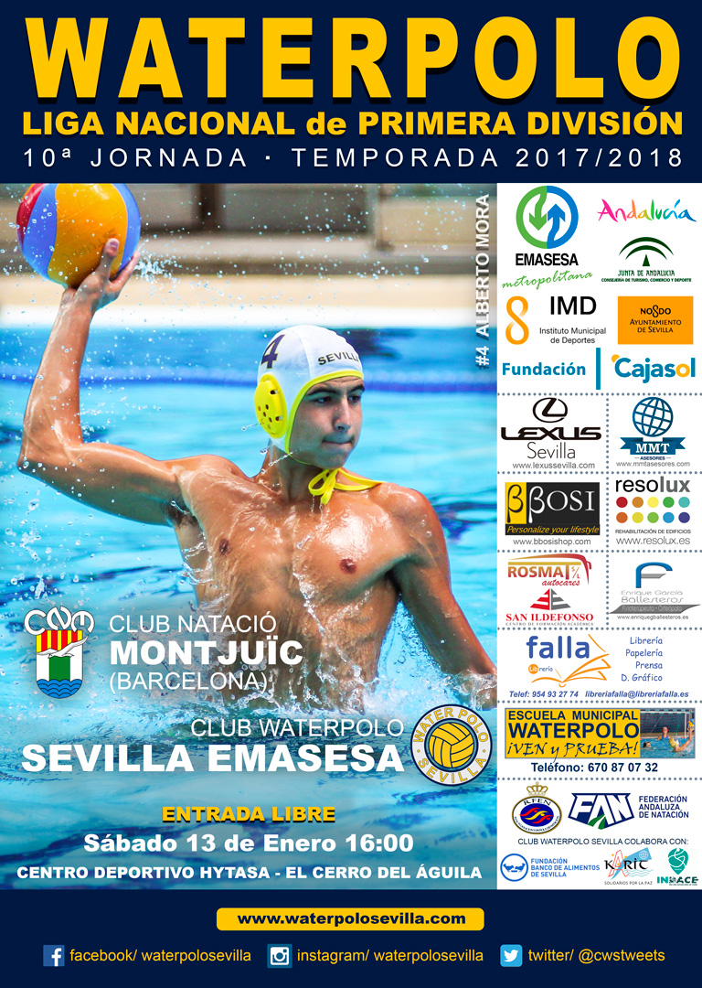 WATERPOLO-2017-18-Jornada-10---baja-res