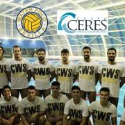 -Grupo Ceres_Primer Equipo