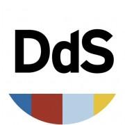 diariodeSev