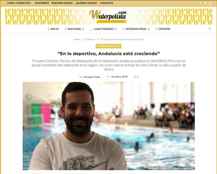waterpolista.com 2019-01-14 cws