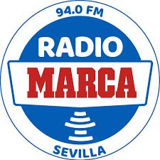 Radio Marca Sevilla