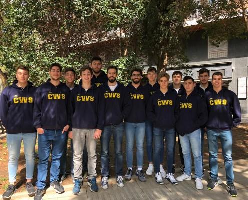 CWS en Barcelona