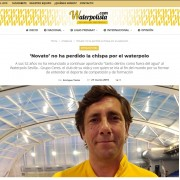 Waterpolista.com 2019-04-01 CWS
